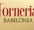 Pizzaria e Restaurante Forneria Babilônia em Curitiba