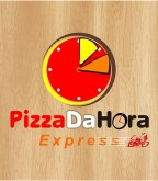 Pizzaria Pizza da Hora