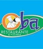 Pizzaria e Restaurante Oba Oba em Curitiba
