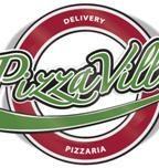 Pizzaria Via Ville em Curitiba