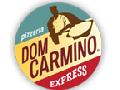 Pizzaria Armazem Dom Carmino