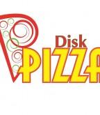 Pizzaria Disk Pizza Fernandes em Curitiba