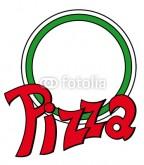 Pizzaria Izaac em Curitiba