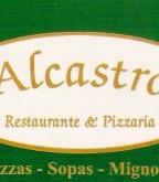 Pizzaria Alcasto em Curitiba