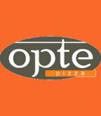 Pizzaria Opet em Curitiba