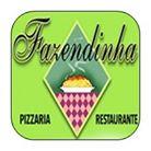 Pizzaria Fazendinha em Curitiba