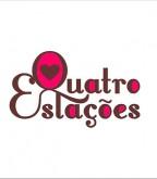 Pizzaria Quatro Estações em Curitiba