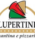 Pizzaria Lupertine em Curitiba