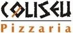 Pizzaria Coliseun em Curitiba