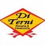 di-terni-pizzaria---portao-30769