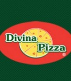 Pizzaria Divina Pizza em Curitiba