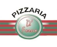 Pizzaria Diforno em Curitiba