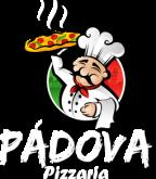 Pizzaria Pádova em Curitiba