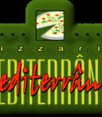 Pizzaria Mediterrâneo's em Curitiba