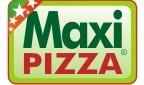 Pizzaria Max Pizza em Curitiba