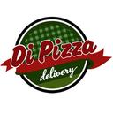 Pizzaria Di Pizza em Curitiba