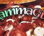 Pizzaria Mamma Gulla em Curitiba