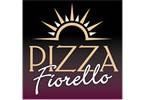 Pizzaria e Restaurante Fiorello