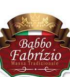 Pizzaria Babbo Fabrizzio em Curitiba