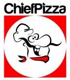 Pizzaria Chief em Curitiba