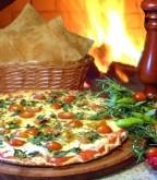 Pizzaria e Patelaria.com em Curitiba