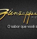 Pizzaria Dom Giuseppe em Curitiba