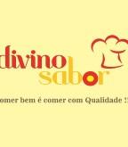 Pizzaria Divino Sabor em Curitiba