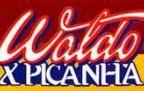 Pizzaria Waldo X Picanha em Curitiba