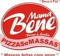 Pizzaria Mama Bene em Curitiba