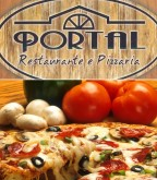 Portal Pizzaria em Curitiba