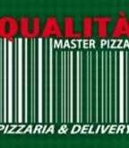Pizzaria Qualitá em Curitiba