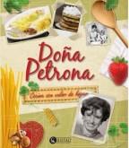 Pizzaria Pub 4068 e Dona Petrona