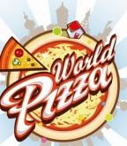 Pizzaria World em Curitiba
