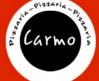 Pizzaria Carmo em Curitiba