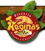 Pizzaria Reginas em Curitiba