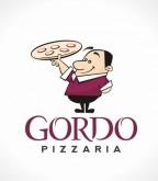 Gordo Pizzaria em Curitiba