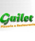 Pizzaria Pizza Guilet em Curitiba