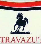 Pizzaria e Restaurante Stravazus em Curitiba