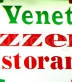 Pizzaria Veneto em Curitiba