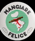 Pizzaria e Restaurante Mangiare Felice em Curitiba