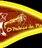 Pizzaria Disk Pedaço da Pizza