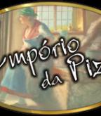 Pizzaria Emporio da Pizza em Curitiba