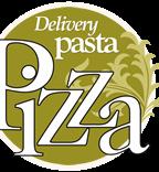 Pizzaria Pasta Pizza com Pizza e Rotisseria em Curitiba