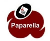 Pizzaria Paparella em Curitiba