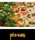 Pizzaria e Costelão Tapera Velha em Curitiba