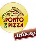 Pizzaria Ponto da Pizza em Curitiba