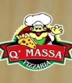 Pizzaria Q' Massa em Curitiba
