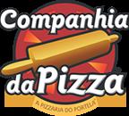 Pizzaria Cia da Pizza em Curitiba