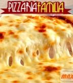 Pizzaria Da Familia
