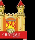 Pizzaria Chateau em Curitiba
